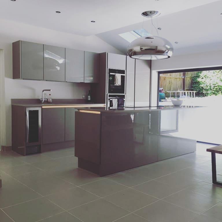 36227223 263755207519582 592224179927908352 n - Kitchen Installation and Refurbishment