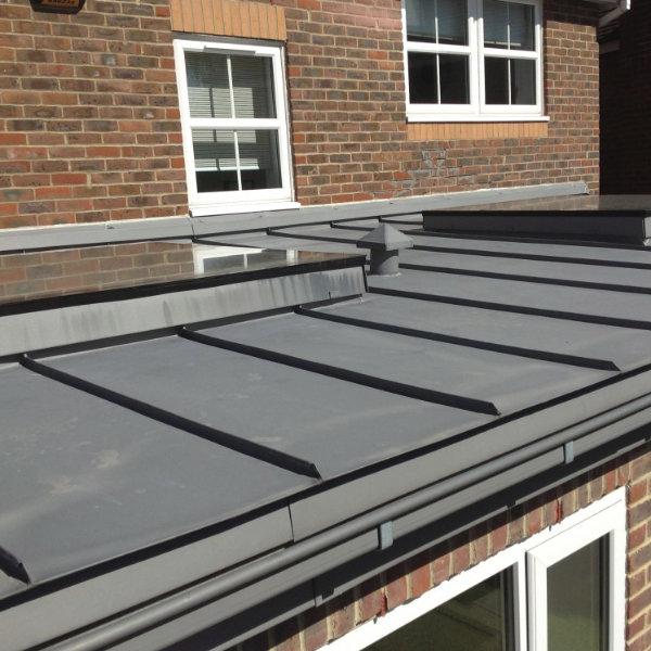 roofing - IPP Galleries